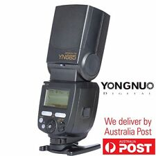 Yongnuo YN685 TTL Wireless HSS Flash Speedlite for Nikon YN-622N YN-560TX AU