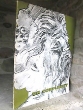 * Lyon, un confluent,éd. vers 1960, texte en français, allemand et anglais
