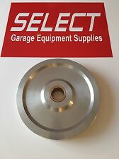 """Bradbury pulley small bore 1 1/8"""" to fit 735 - 799 - 800 4 post lift"""