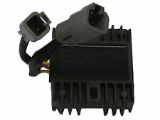 2003 Ski Doo Legend 600 SPI REGULATOR RECTIFIER SM-01141