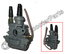 Carburetor for Suzuki FA50 FS50 FZ50 SHUTTLE CARB Scooter Moped