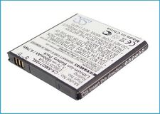 Li-ion Battery for Samsung Epic Touch 4G Sprint Galaxy S II Sprint SPH-D710 SCH-