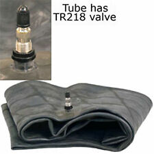 1 New 13.6-28 14.9-28 13.6x28 14.9x28/30 Tube for Farm Tractor Tire Heavy Duty