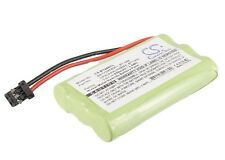 3.6V battery for Uniden TCX860, ET-3703, DCT6485-2, TRU8888, DCT646-2, TRU946, T