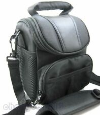 camera case for nikon Coolpix P510 L810 L120 L110 L100 P500 P100 P90 P80 L310 PL