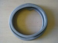 Ariston A1234UK, A1324UK,Indesit W123UK washing machine door gasket 144001297.06