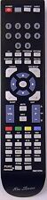Brand New Replacement COBY RC-056 TV/DVD Remote Control - New Coby RC-056 remote