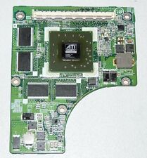 SCHEDA VIDEO per Toshiba Satellite P300 - P300-22F placa carte board card VGA