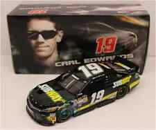 NASCAR CARL EDWARDS # 19 SUBWAY EAT FRESH  1/24 DIECAST CAR