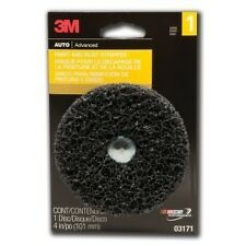 3M™ 3171 Paint and Rust Stripper, 4 inch, 03171