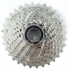 Shimano 105 CS-5800 Cassette 11 Speed , 11-32T