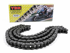 Drive chain Performance Secondary chain For Harley Davidson Sportster Shovel etc