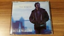 Bruce Springsteen - Streets of philadelphia (1994) (COL 660065 2)