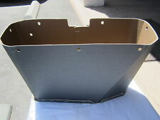 GLOVE BOX LINER CHEVROLET TRUCK 1954 1955 FIRST SERIES