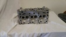 NEW Geo Metro Suzuki Swift 1.0L Engine Cylinder Head Aluminum 1998 1999 2000