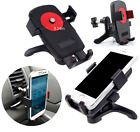 Car Vent Mount Holder for Apple Iphone 6 Plus 5S Smart Cell Phone GPS Cradle Kit