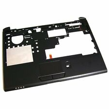 Genuine Lenovo/IBM 3000 V100 PalmRest and TouchPad 60.4F802.004 41W6372