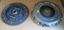 NEW GENUINE AUDI Q5 2.0 TDI CLUTCH KIT 0B2141015CX NEW GENUINE AUDI PART
