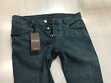 Brand New Cool Gucci Mens Jeans Size 38