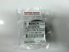 1610290076 Indexing Disk GBH 5-40 DE / DCE, GSH 5 E / C Genuine BOSCH spare-part