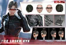 HOT Toys Era TE010 X-MEN The Laser Eye Scott 1/6 figure TOYS (Pre-order )