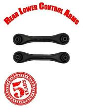 Rear Lower Suspension Control Arms for Focus 00-14 C30 07-13 C70 06-13 V50 05-11