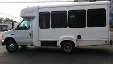 Ford : Other E-350 Super