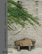 The Noguchi Museum : A Portrait, by Tina Barney and Stephen Shore by Stephen...
