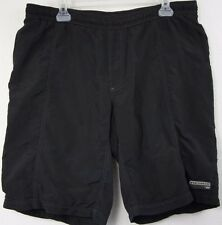NEMA BAGGY MOUNTAIN BIKING SHORTS MENS SIZE LARGE