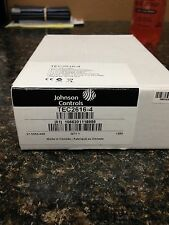 Johnson Controls TEC2616-4