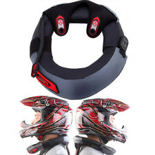 Ediors New Off-Road Race Motocross Motorcycle Adult Neck Guard Collar Protector