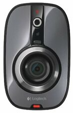 Repair Logitech Alert 700n Indoor Night Vision Security Camera Repair Service