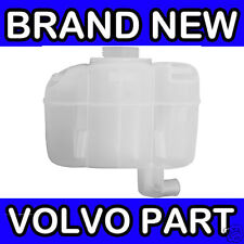 Volvo S60, V70, XC70, S80, XC90 (97-) Expansion / Coolant Tank Bottle (Diesel)