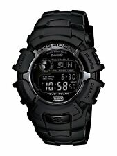 Casio Men's GW2310FB-1C G-Shock Solar Atomic Sports Watch