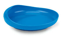 EATING AID - SCOOPER PLATE - SCOOP FOOD w/OUT SPILLING