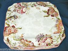 Gabrielle Cream - 222 FIFTH China - Dinner  Plates (4)