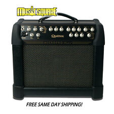 "Quilter MP200-8 MicroPro Mach 2 Combo Amp Mach-ii MP200 8"" Mach ii *RETURN*"