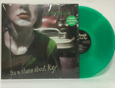 Lemonheads - It's A Shame About Ray LP NEW GREEN VINYL Evan Dando