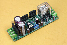 GAINCLONE LM3875TF power amplifier DIY KIT LJM cloned from GAINCARD