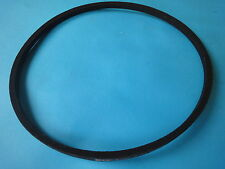 CASTEL LAWNKING LAWN MOWER DRIVE BELT RL534TR WITH HONDA GCV160 ENGINE 29.5