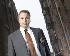D'Onofrio, Vincent [Law and Order CI](23024) 8x10 Photo