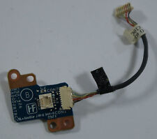 Bluetooth Board DA0GD2BT8C0 CNX-426 aus Sony Vaio PCG-3G2M TOP!