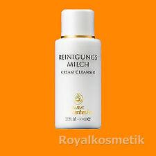 DR. R. A. ECKSTEIN  Reinigungsmilch 250 ml