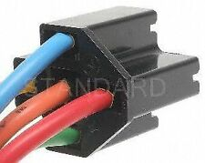 Standard Motor Products S-654 Horn Relay Connector