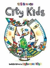 City Kids: Street and skyscraper rhymes