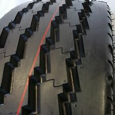 (16-Tires) 11R22.5 NEW ROAD WARRIOR 16 PLY STEER ALL POSITION TRUCK TIRES