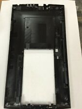 Archos 9 PC Tablet 7900 Plastic Back Case/cover OEM