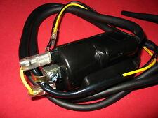 NEW 1X SUZUKI GS550 GS750 GS850 GS1000 IGNITION COIL