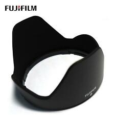 ORIGINAL Fuji Fujifilm Lens Hood Shade for FUJINON XF 18-55mm F2.8-4 14mm f/2.8