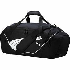 PUMA Large Formation Duffel Bag